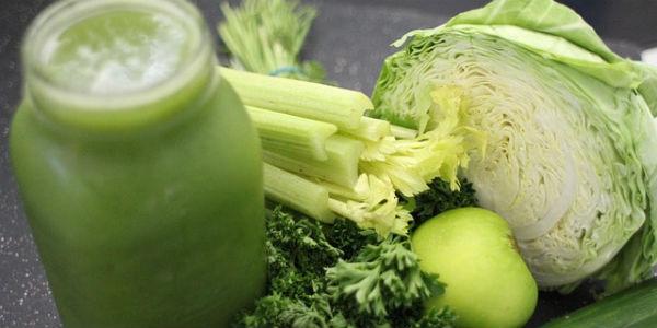 celery improves